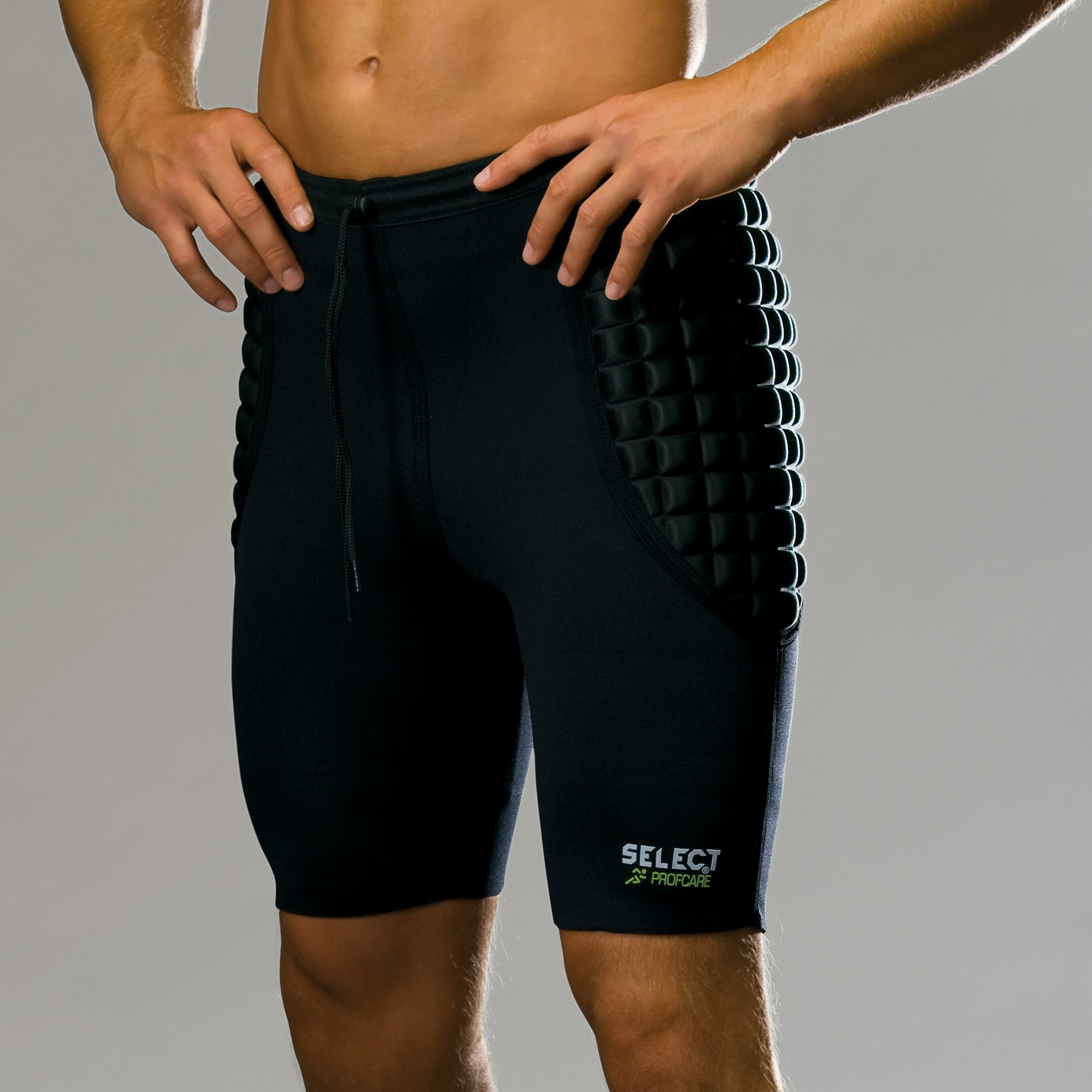 Výprodej - Goalkeeper pants 6420 - Select