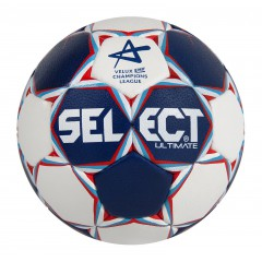 Ultimate Champions League - Select