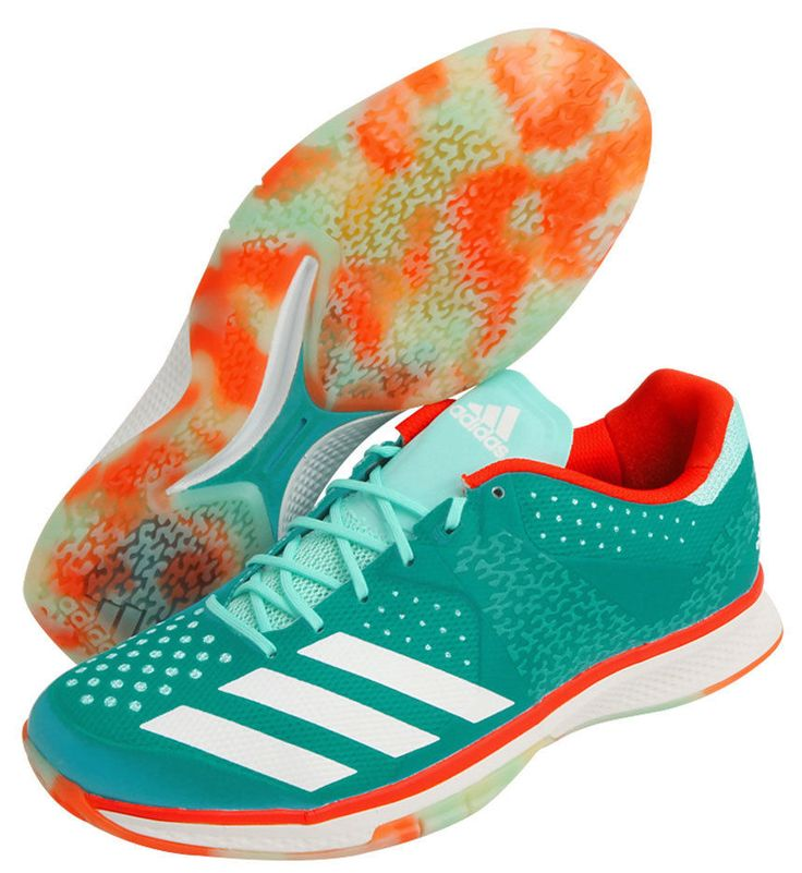 Adidas Counterblast energy blue