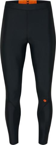 HUMMEL FIRST COMPRESSION LONG TIGHTS