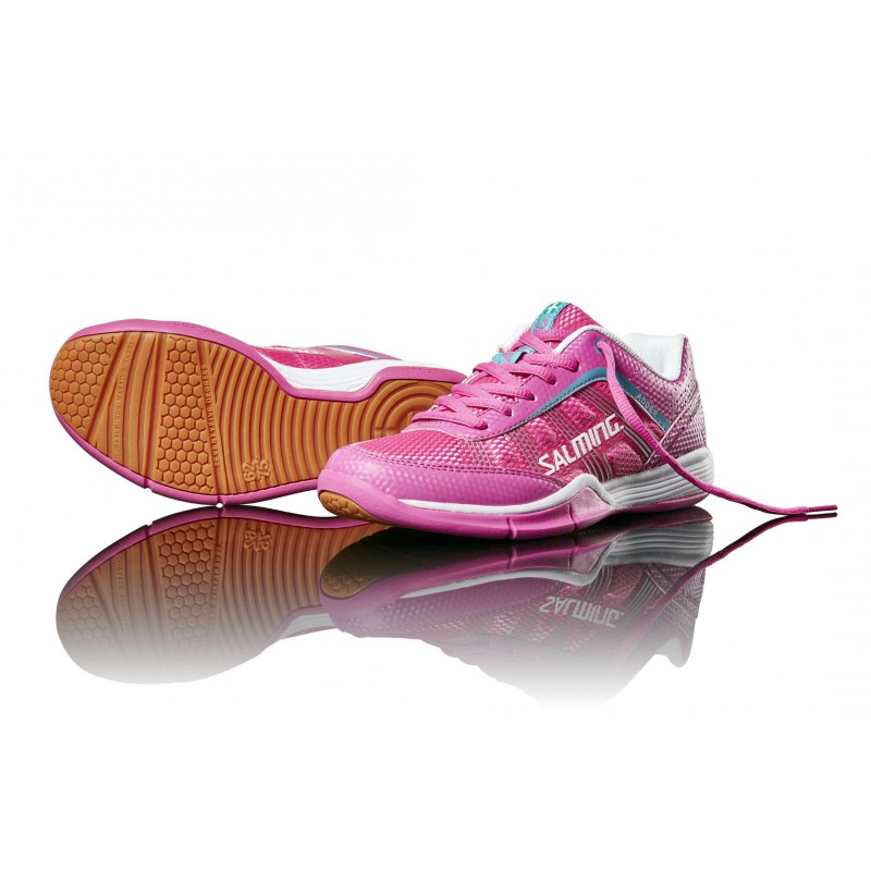 SALMING Adder Women Pink- Salming