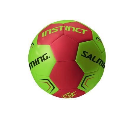 INSTINCT Handball - Salming