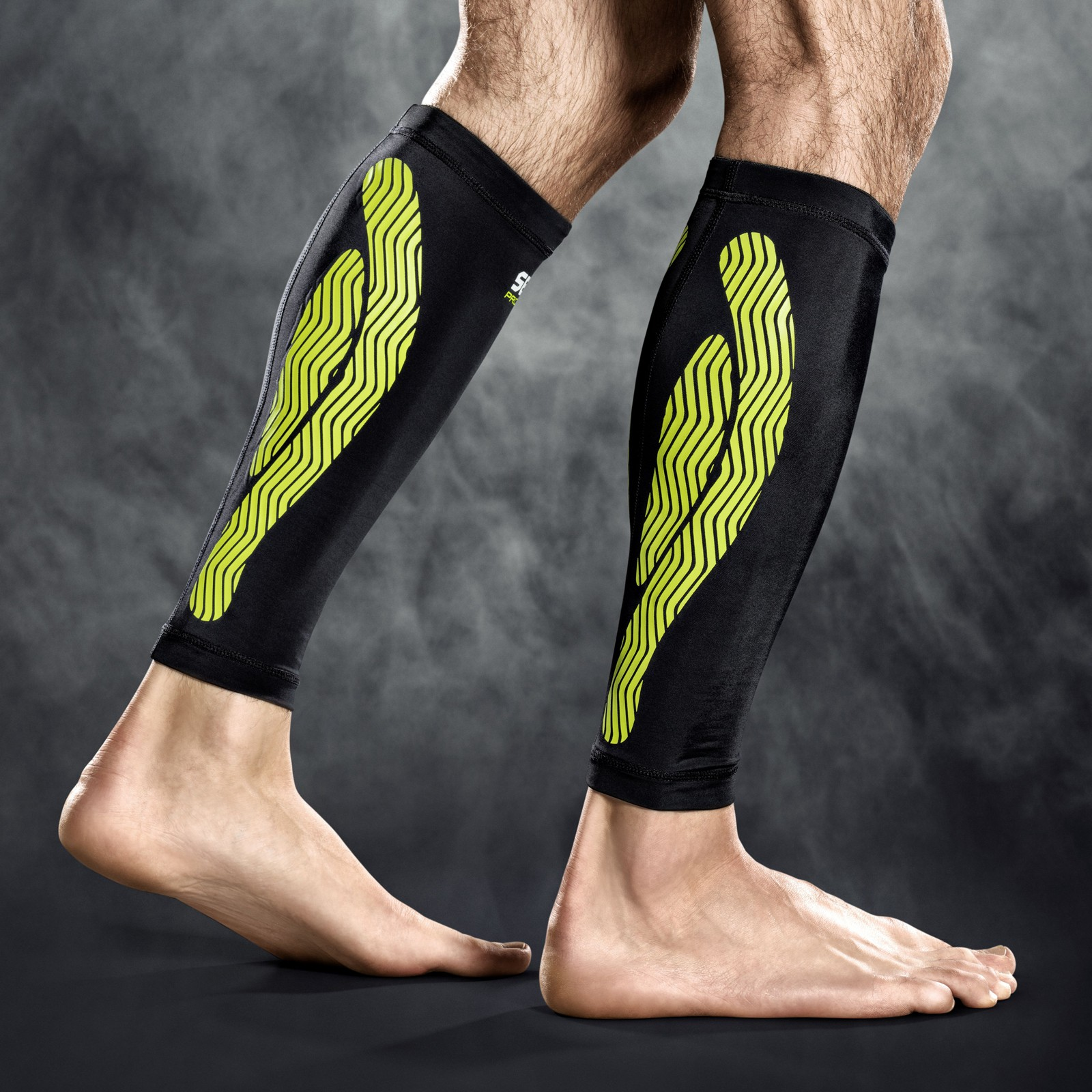 Compression Calf 6150 - Select