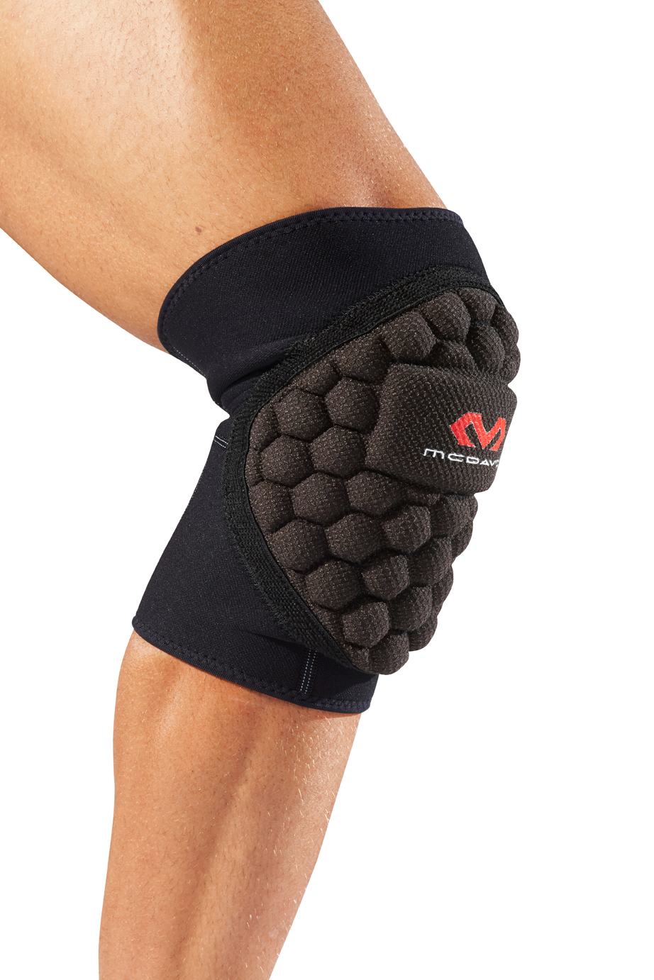 Výprodej - Handball Knee Pad/single - McDavid