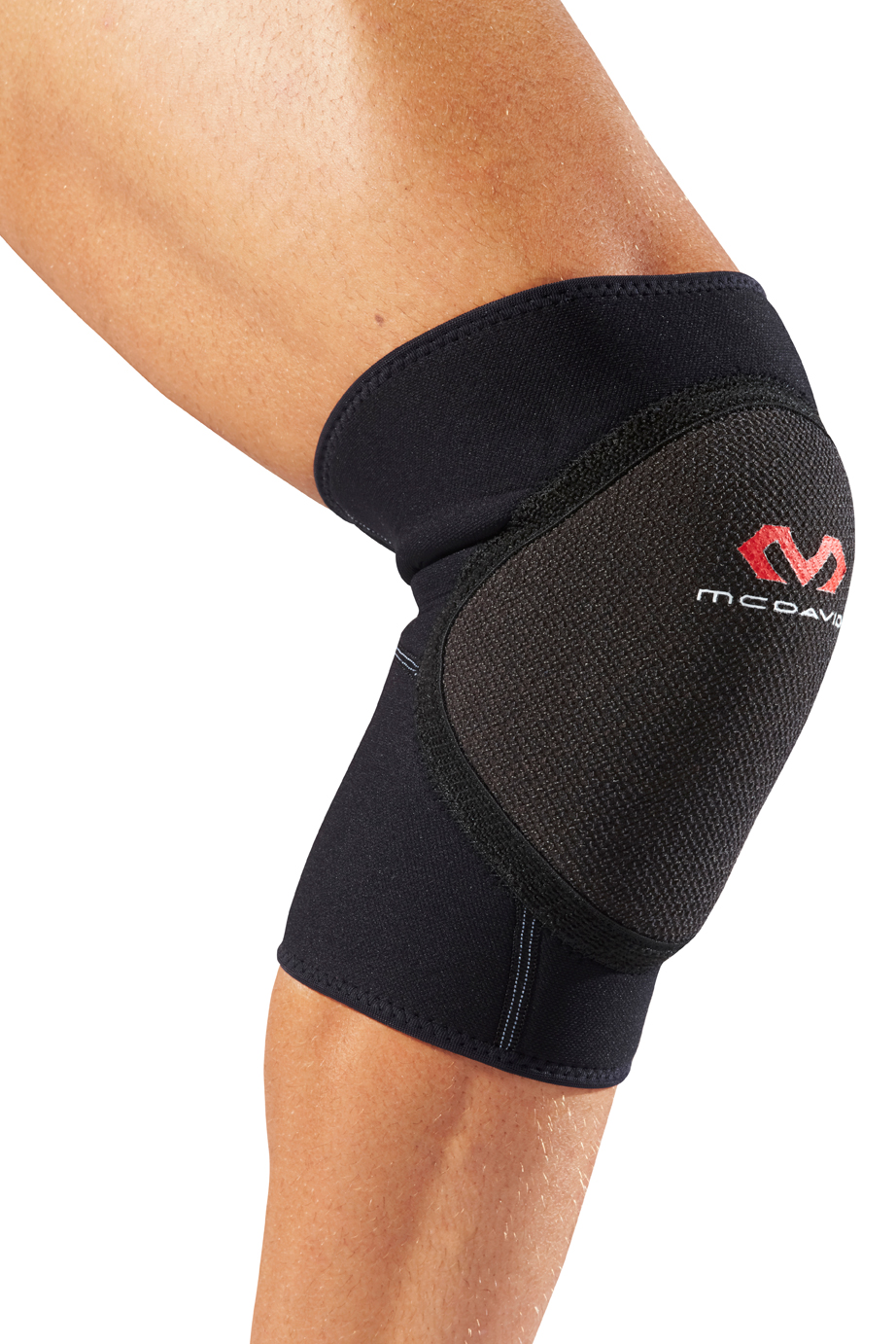 Handball Knee Pad- McDavid