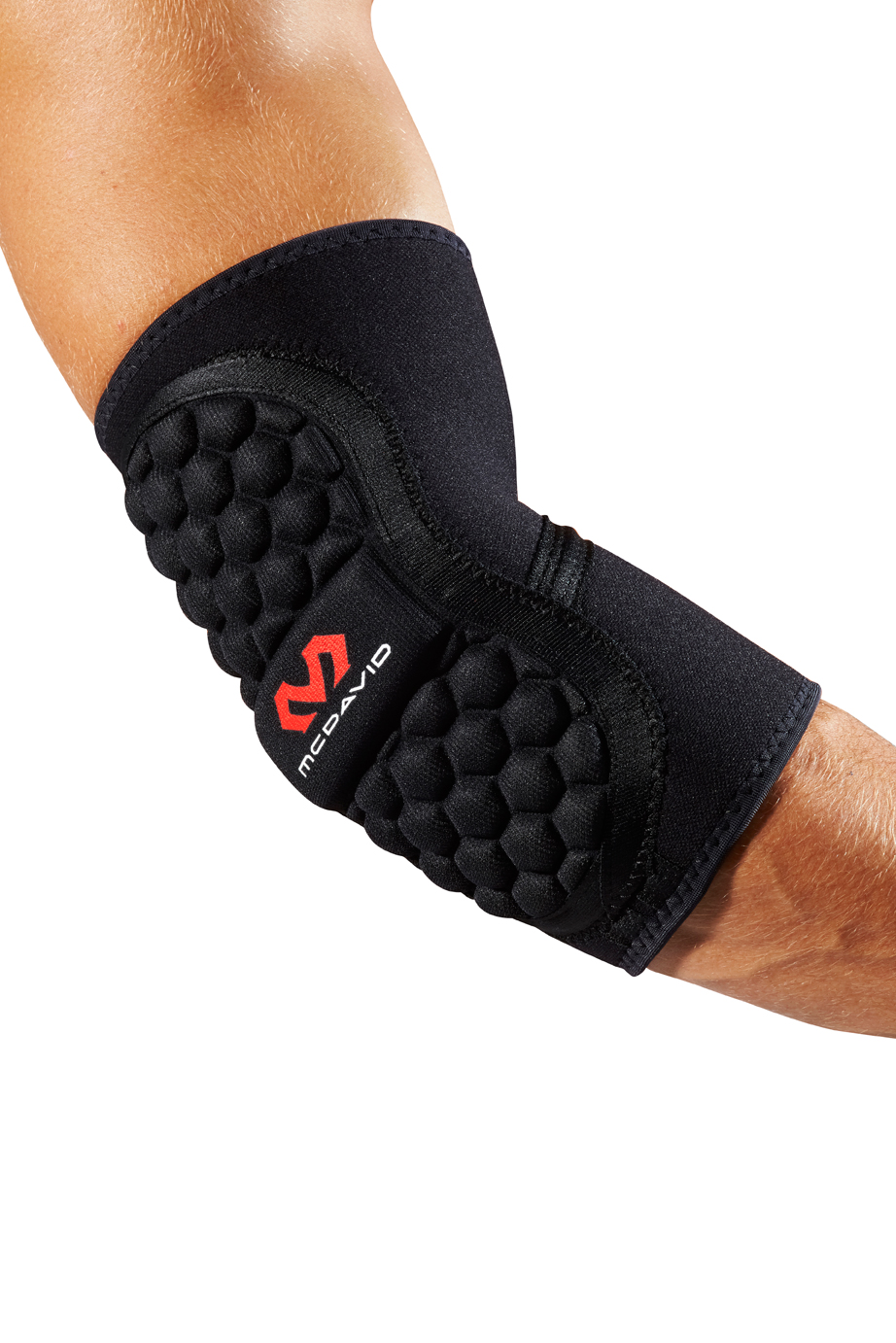 Handball Elbow Pad - McDavid