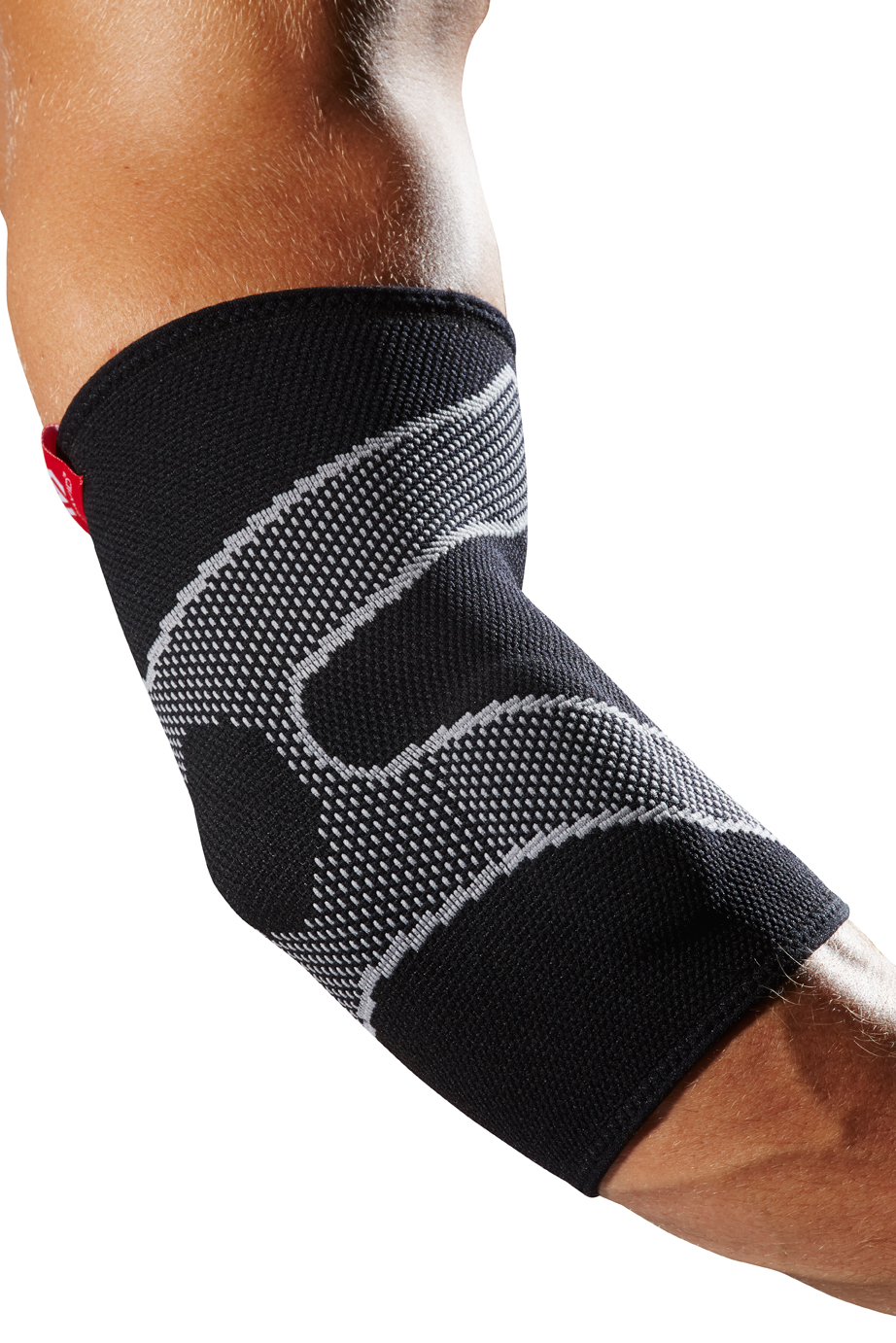 Elbow Sleeve - McDavid