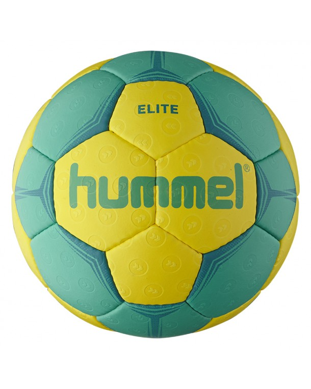 91789 Elite handball 2016 - Hummel