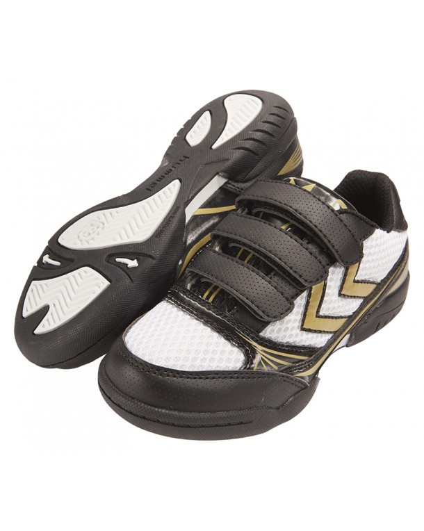 Root Trophy Velcro junior - Hummel