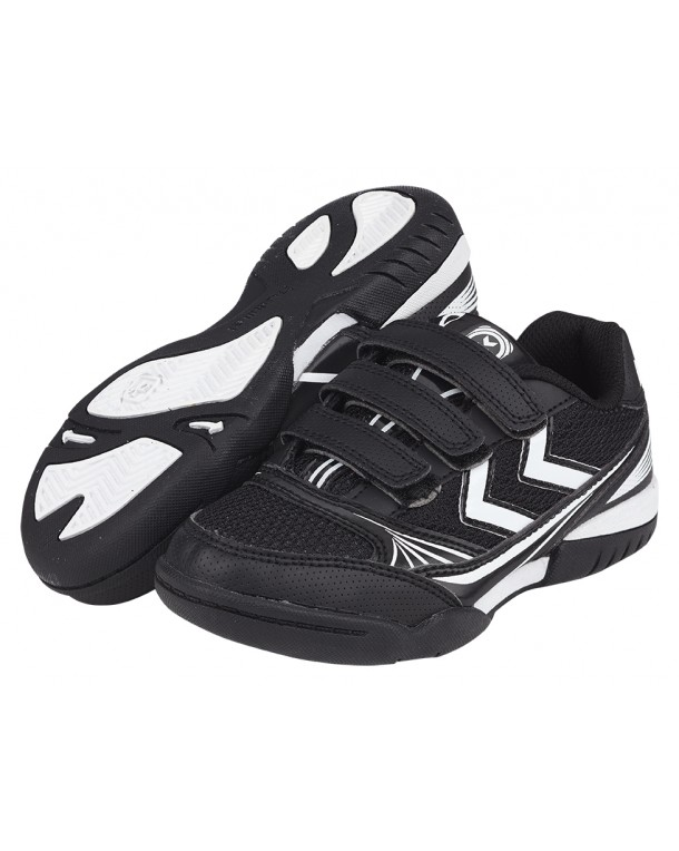 Root Velcro junior - Hummel