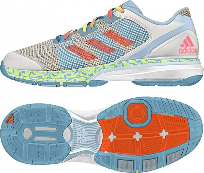 01329ed8761 Adidas Stabil Boost 2 W empty
