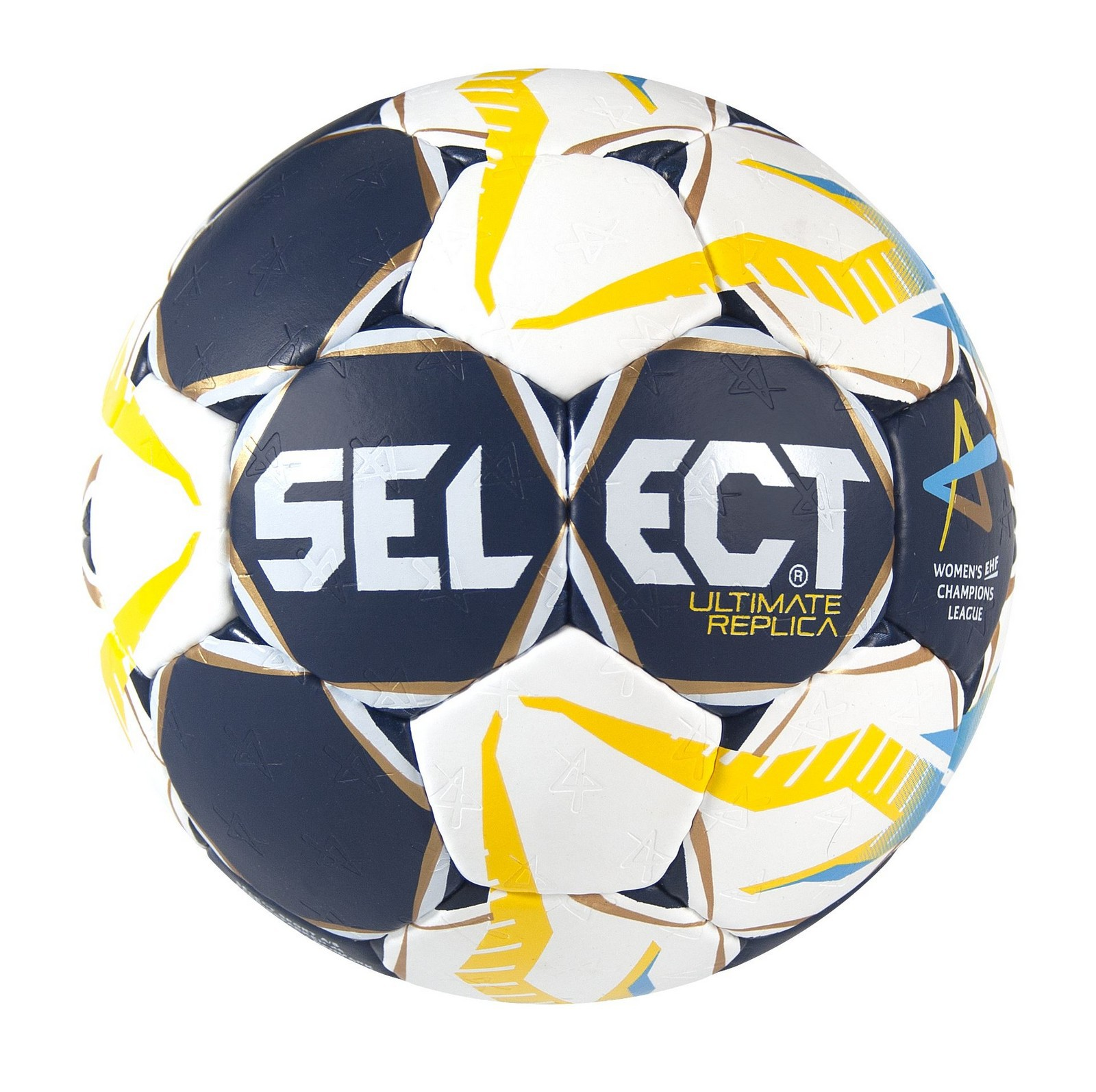 Ultimate Replica Champions League 2017 - Select
