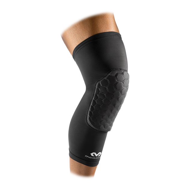 Hex TUF Leg Sleeves - McDavid