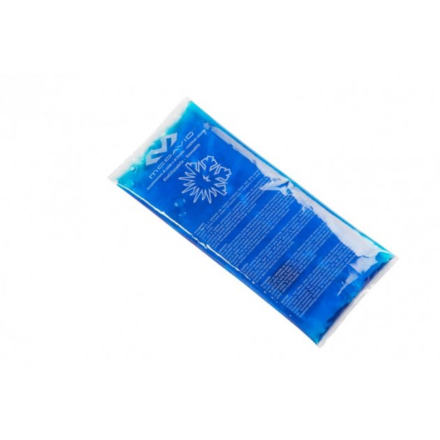 Reuseable Hot-Cold Gel Pack