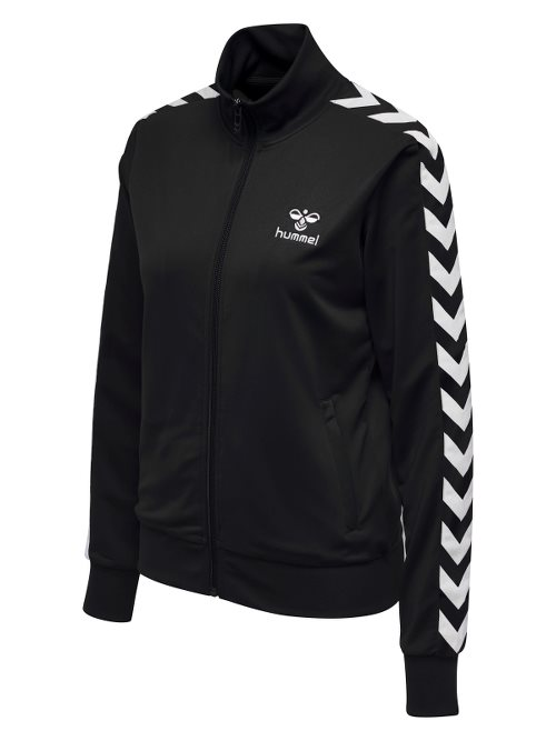 HMLNELLY ZIP JACKET
