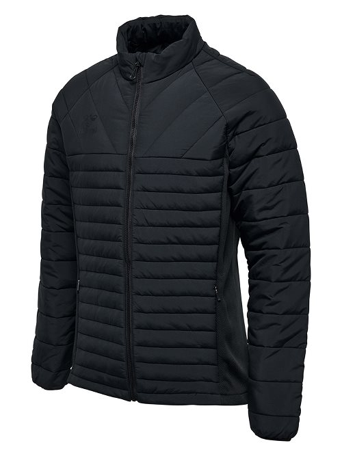 HMLLESKE JACKET