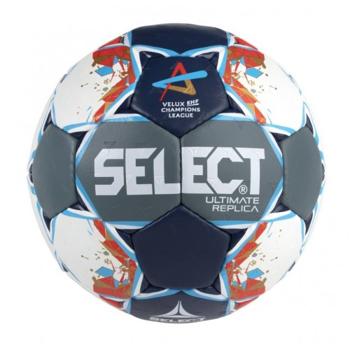 Replica HB Ultimate Champions League Men - Select
