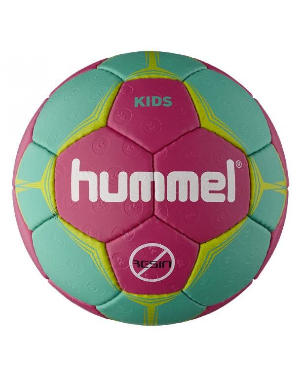 91792 kids handball - hummel