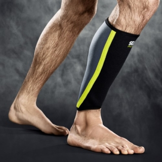 VÝPRODEJ Calf support 6110 - Select