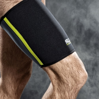 Thigh support 6300 - Select
