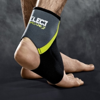 Ankle support 6100 - Select