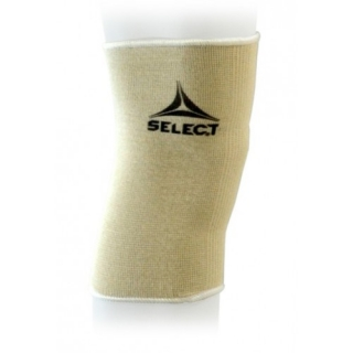 Knee support w/o felt - Select