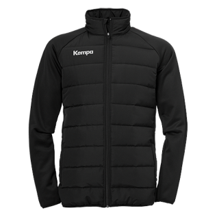 Bunda CORE 2.0 PUFFER JACKET - Kempa