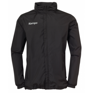 Bunda CORE 2.0 RAIN JACKET - Kempa